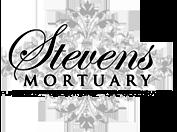Stevens Mortuary